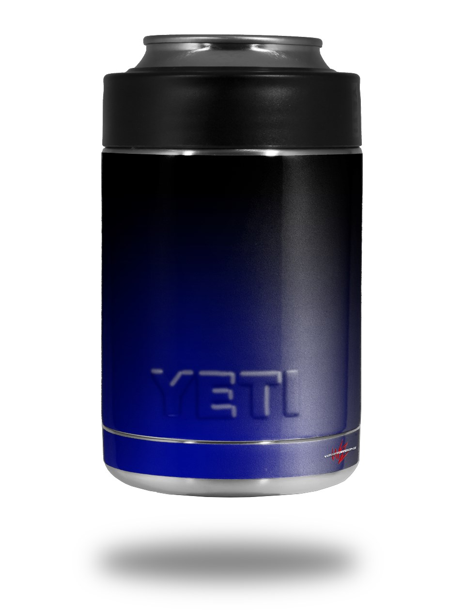 Yeti Can Cooler ~ Yeti rambler colster and rtic can cooler skin wraps smooth