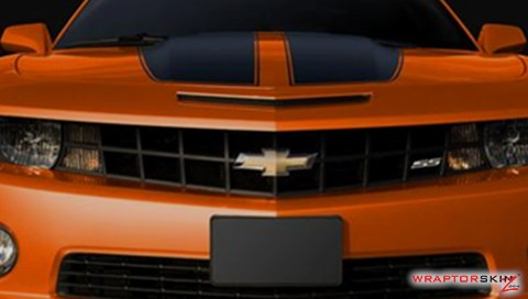 2010 Orange Camaro Wallpaper http://www.wraptorskinz.com/Product_Details.asp?ID=5477