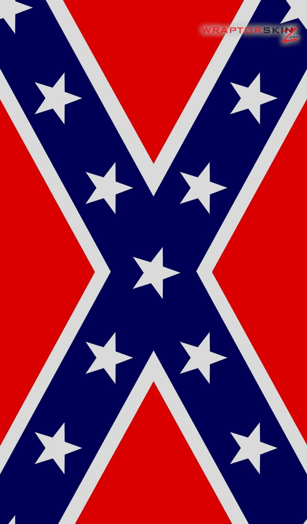 pics photos rebel flag wallpapers free pic 15