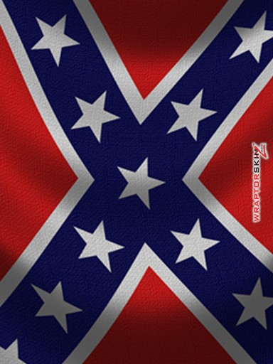 confederate flag wallpaper 2017 2018 best cars reviews