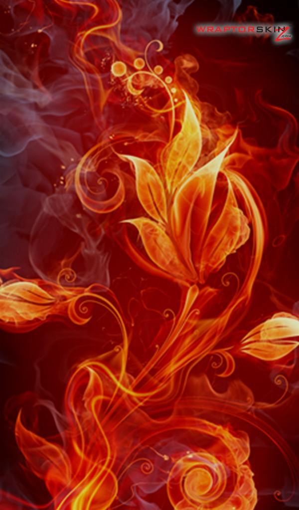 flower wallpaper for kindle fire - photo #21