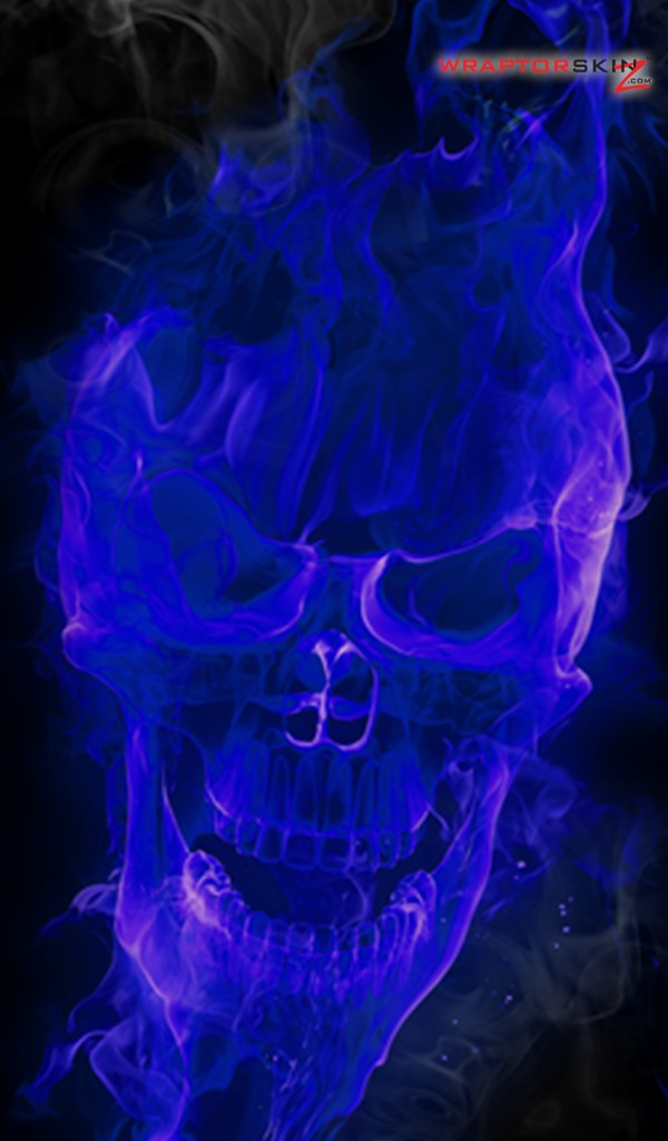 Blue Green Fire Wallpapers Quotes