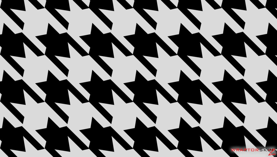 wallpaper polychromatic screen houndstooth - photo #32