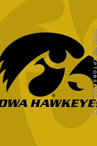 iowa hawkeyes wallpaper. FREE Wallpaper Download