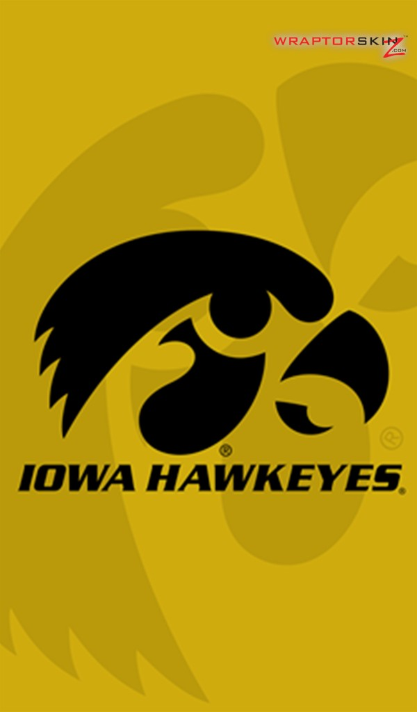 Iowa Hawkeyes Wrestling Wallpaper Iowa Hawkeye Wrestling Quotes