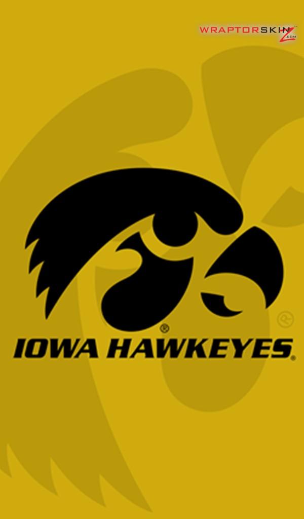 Iowa Hawkeyes Wrestling Wallpaper Iowa Hawkeye Wrestling Quotes