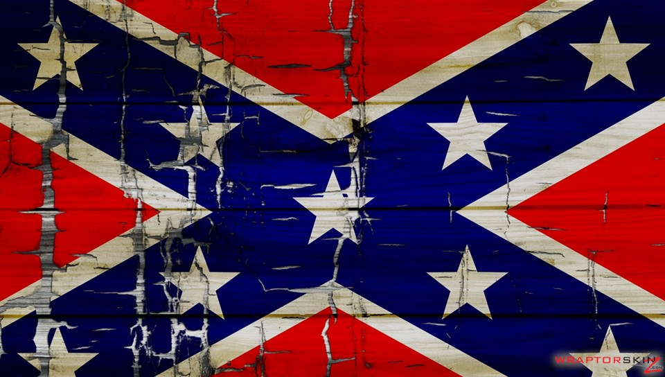 pics photos cool rebel flag wallpaper hd downlo