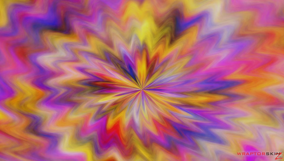 photos related pictures hippie tye dye rainbow wallpaper picture