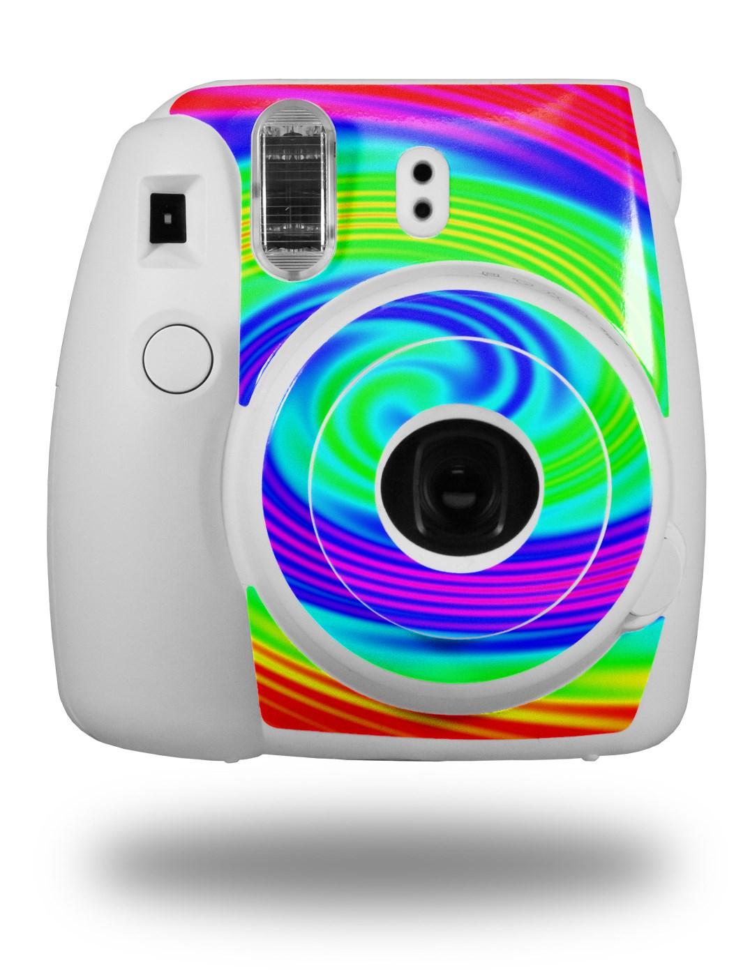 фотокамера и радуга много слов унисон