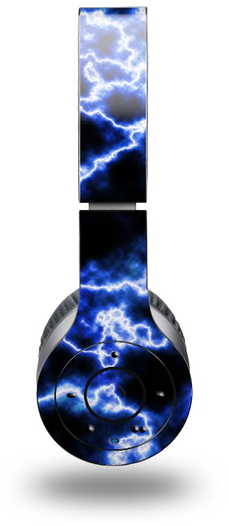 Beats Wireless Skins for Beats by Dr  Dre - Monster Electrify