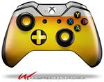 Decal Style Skin for Microsoft XBOX One Wireless Controller Beer - (CONTROLLER NOT INCLUDED)