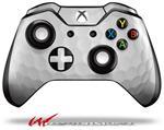 Decal Style Skin for Microsoft XBOX One Wireless Controller Golf Ball - (CONTROLLER NOT INCLUDED)