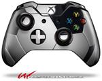 Decal Style Skin for Microsoft XBOX One Wireless Controller Soccer Ball - (CONTROLLER NOT INCLUDED)