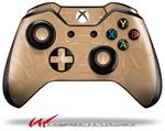 Decal Style Skin for Microsoft XBOX One Wireless Controller Bandages - (CONTROLLER NOT INCLUDED)