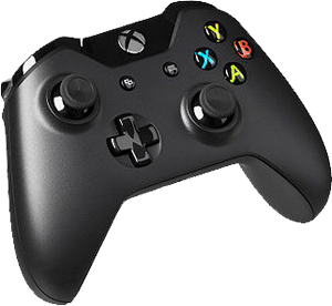 Custom Decal Style Skin fits Microsoft XBOX One Wireless Controller (CONTROLLER SOLD SEPARATELY)